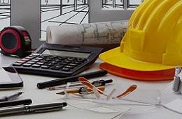 Техническое обследование многоквартирных домов будет проводиться каждые пять лет