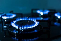 С 1 мая в Прикамье подорожает газ