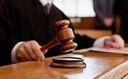 Уголовное дело: УК «ТехКомфорт» подозревают в подделке протокола общего собрания собственников