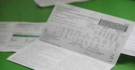 Верховный суд РФ признал недействующими тарифы «Пермской сетевой компании» на 2017–2018 годы