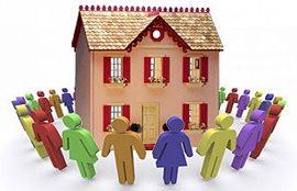 Совет дома и его председатель – залог качества, прогресса и хорошего состояния вашего дома