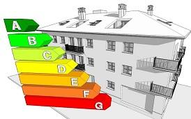 12 шагов к успешной организации энергоэффективного капремонта на доме