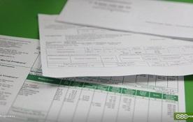 Долги собственников приводят к снижению качества обслуживания на доме