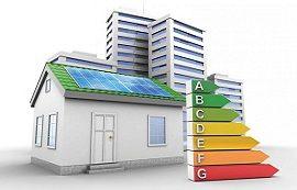 Жителям Перми компенсируют расходы на энергоэффективный ремонт