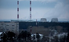 Энергетики поделились концепцией перехода на единую тепловую стоимость