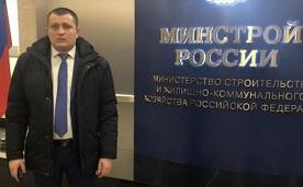 Начальника ИГЖН Пермского края лишили прав за пьяную езду