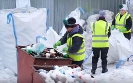 Убыточно-доходный мусор. «Теплоэнерго» не показало 236 миллионов рублей расходов