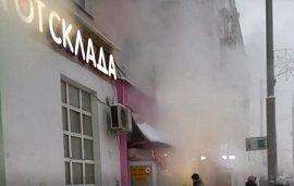 Прокуратура обяжет ПСК в суде отремонтировать теплосети в жилом доме в Мотовилихе