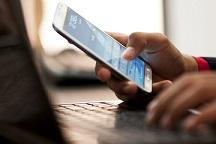 Удобные сервисы в нашем мобильном приложении