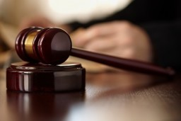 Тарифы ПМУП ГКТХ отменены в суде