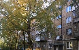 Замена окон в доме по адресу ул. Баранчинская, 2