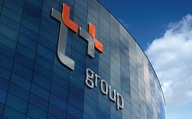 Отопительный сезон в Перми завершился с очередным скандалом с участием группы компаний Т Плюс