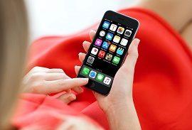 Воспользуйтесь мобильным приложением!