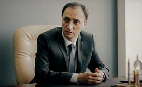 Главу фонда капремонта Дмитрия Баранова уволили после трагедии на Краснова