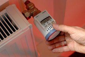 Памятка желающим установить ИПУ тепловой энергии