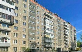 Попали в хорошие руки: за 2 года многоэтажка на Чехова, 14 преобразилась до неузнаваемости